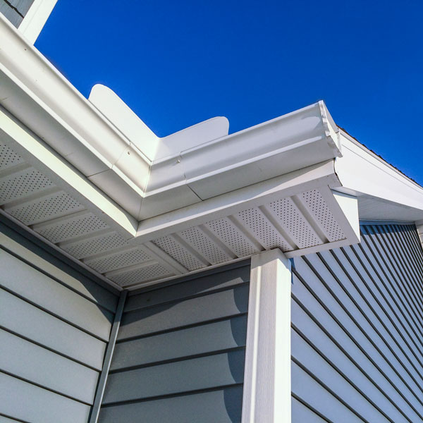 Best Siding For A House