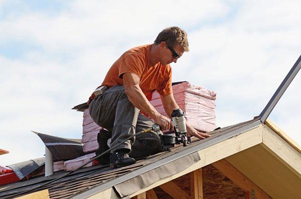 Repair My Roof Ideas